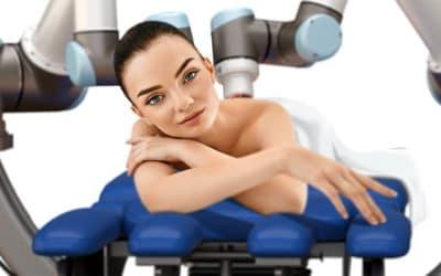 Чи буде професія масажиста актуальною?