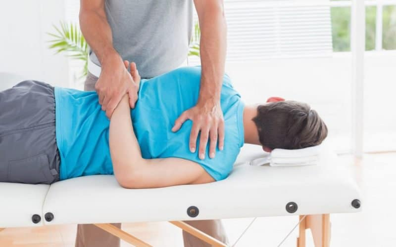massage pislya insultu